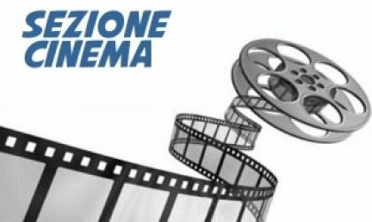 Sezione cinema